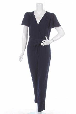 Γυναικεία σαλοπέτα Morgan, Μέγεθος M, Χρώμα Μπλέ, 100% πολυεστέρας, Τιμή 13,71€