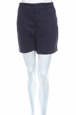 Γυναικείο κοντό παντελόνι S.Oliver