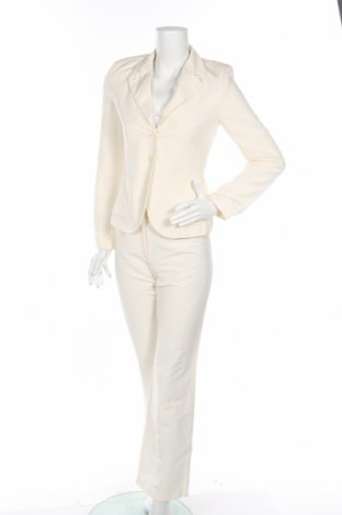 Дамски костюм S.Oliver