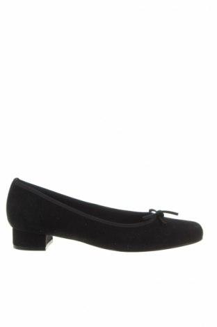 Női cipők Elizabeth Stuart