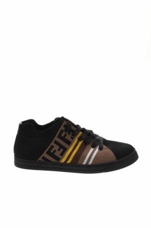 Дамски обувки Fendi