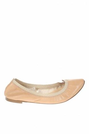Γυναικεία παπούτσια Jonak
