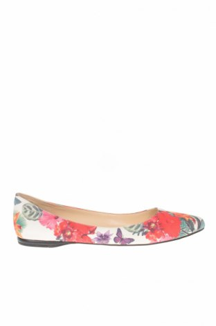 Női cipők Nine West, Méret 40, Szín Sokszínű, Textil, Ár 15684 Ft