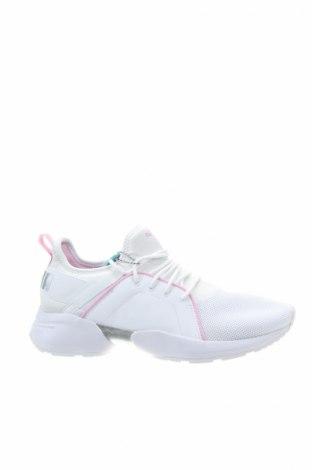 Дамски обувки Puma