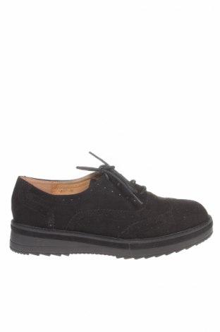 Дамски обувки Sotoalto