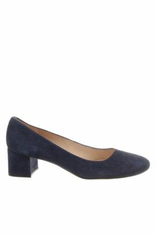 Női cipők Unisa