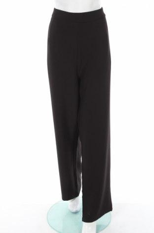 Pantaloni de femei Boohoo, Mărime XXL, Culoare Negru, 95% poliester, 5% elastan, Preț 53,42 Lei