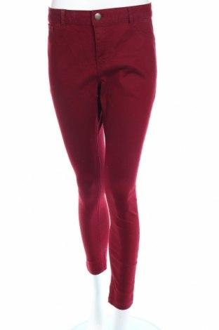 Γυναικείο παντελόνι Clothing Co
