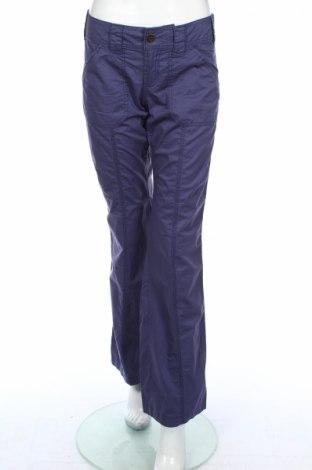 Γυναικείο παντελόνι Edc By Esprit