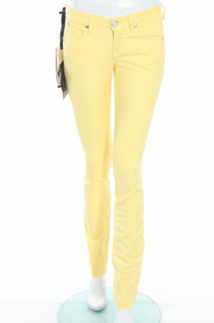 Дамски панталон Latino