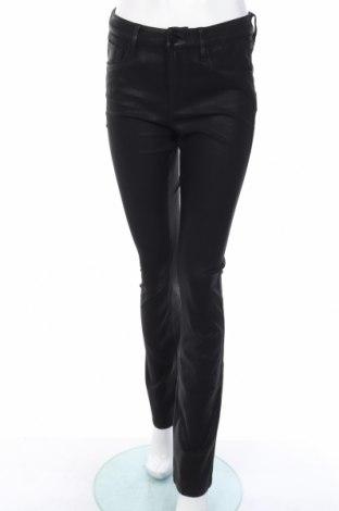 Γυναικείο παντελόνι Miss Sixty, Μέγεθος L, Χρώμα Μαύρο, 72% βαμβάκι, 18% πολυεστέρας, 10% ελαστάνη, Τιμή 34,84€