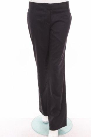 Дамски панталон Saba, Размер M, Цвят Черен, Цена 9,75лв.