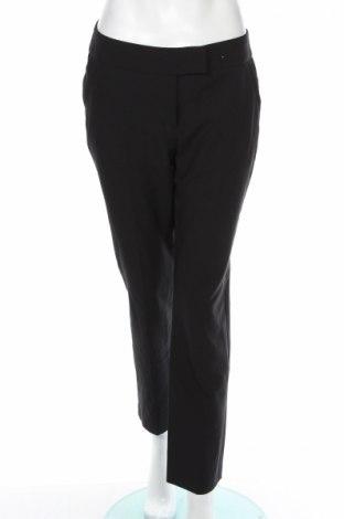 Дамски панталон Target, Размер M, Цвят Черен, Полиестер, Цена 6,00лв.