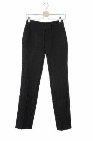Дамски панталон Target, Размер M, Цвят Черен, Полиестер, Цена 6,50лв.