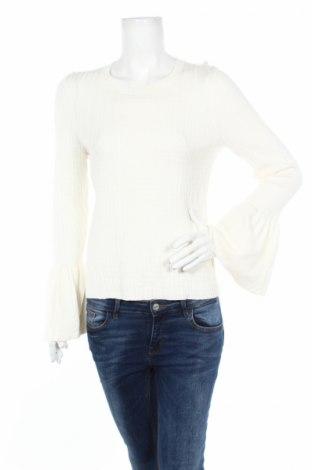 Női pulóver Basque