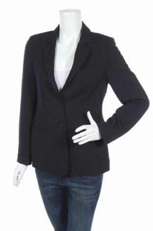 Γυναικείο σακάκι, Μέγεθος M, Χρώμα Μπλέ, Τιμή 4,33€