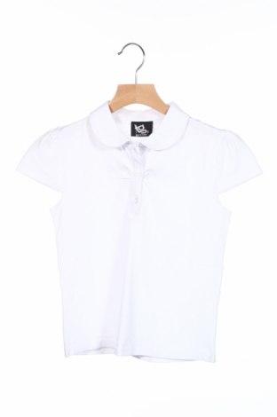 Детска блуза Tg