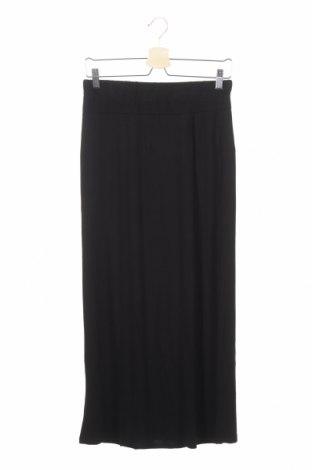 Detská sukňa  Buffalo, Veľkosť 14-15y/ 168-170 cm, Farba Čierna, 95% viskóza, 5% elastan, Cena  5,88€