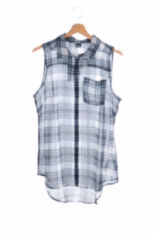 Детска риза Arizona, Размер 15-18y/ 170-176 см, Цвят Син, 100% полиестер, Цена 8,00лв.