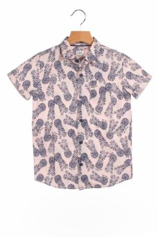 Детска риза River Island
