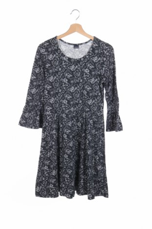 Детска рокля Arizona, Размер 15-18y/ 170-176 см, Цвят Син, 95% памук, 5% еластан, Цена 3,36лв.
