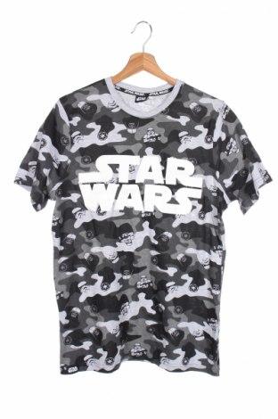 Gyerek póló Star Wars