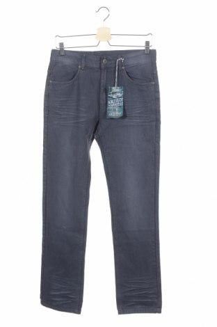 Detské džínsy  Arizona, Veľkosť 15-18y/ 170-176 cm, Farba Sivá, Bavlna, Cena  7,58€
