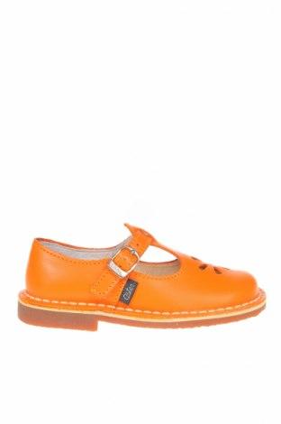Детски обувки Aster