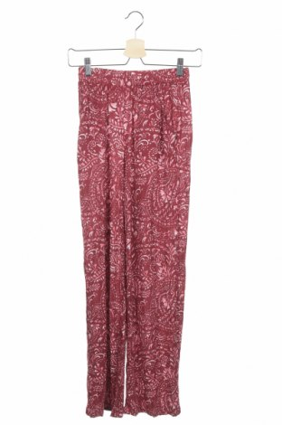 Dětské kalhoty  Arizona, Rozměr 12-13y/ 158-164 cm, Barva Vícebarevné, Viskóza, Cena  75,00Kč