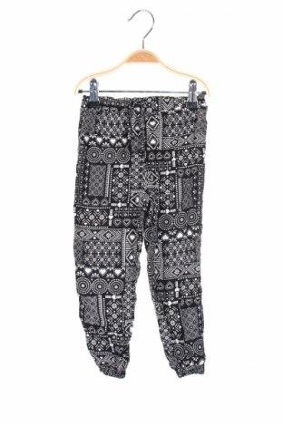 Детски панталон Young Dimension