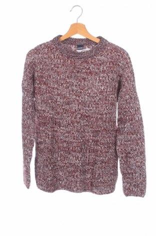 Детски пуловер Arizona, Размер 11-12y/ 152-158 см, Цвят Многоцветен, Полиакрил, Цена 18,62лв.