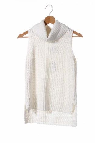 Детски пуловер Bardot