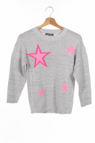 Детски пуловер Studio