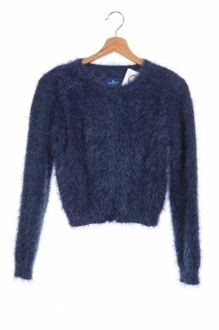 Детски пуловер Tom Tailor