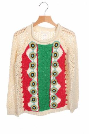Детски пуловер Zara Knitwear