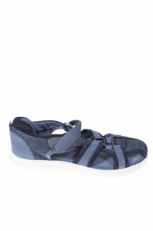 Sandale de copii ZY kids