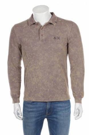 Мъжка блуза SUN68