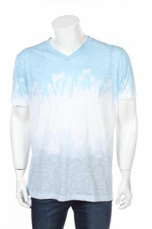 Ανδρικό t-shirt American Rag