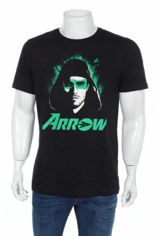 Мъжка тениска Arrow