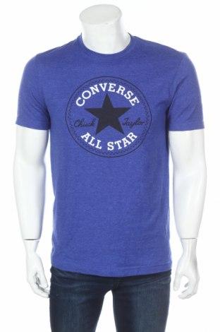 Мъжка тениска Converse All Star