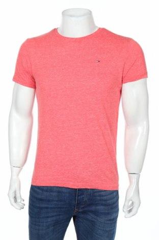 Ανδρικό t-shirt Hilfiger Denim