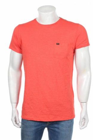 Ανδρικό t-shirt O'neill