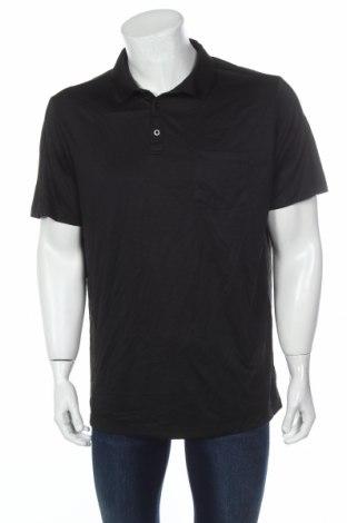 Мъжка тениска Target