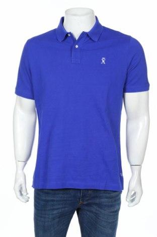 Мъжка тениска Vicomte A.