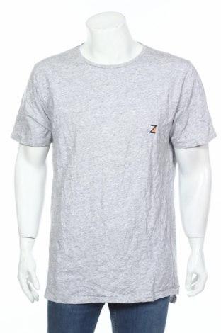Мъжка тениска ZANEROBE