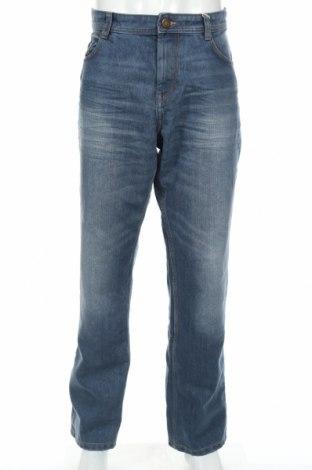 Pánske džínsy  Tom Tailor