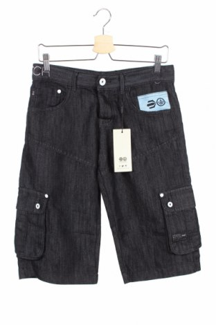 Мъжки къс панталон Cross Hatch