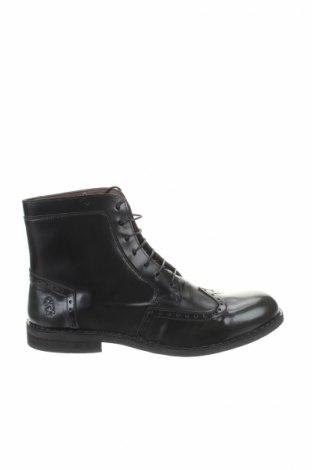 Мъжки обувки Fly Line
