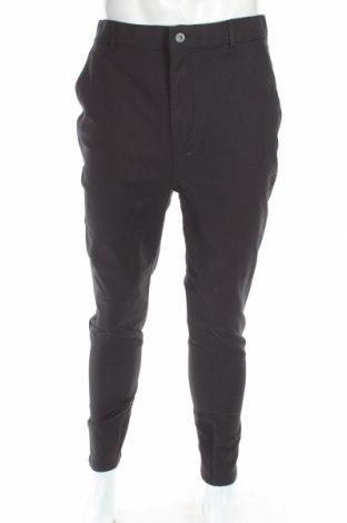 Мъжки панталон ZANEROBE