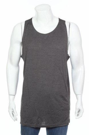 Ανδρική αμάνικη μπλούζα Active&Co